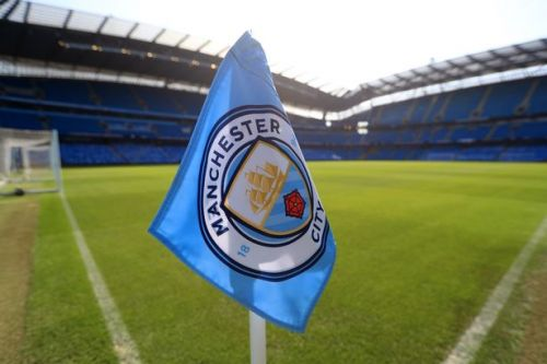 Man City's Champions League ban overturned as club win UEFA fight