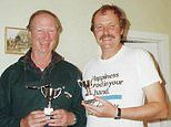 STAN PIECHA: My fishing friend Jack Charlton was the clumsiest angler ever!