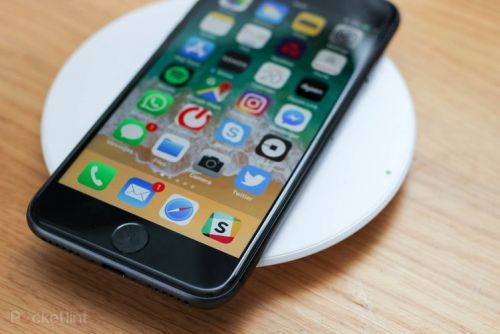 You can still bag yourself a great iPhone trade-in price