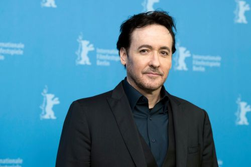John Cusack claims '5G will be proven bad for people's health' after conspiracy theories connect it to coronavirus