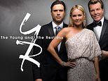 The Young and the Restless production restart pushed by another week to July 13