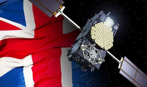 Do we need Galileo? How UK can build a navigation system for fraction of the EU's cost
