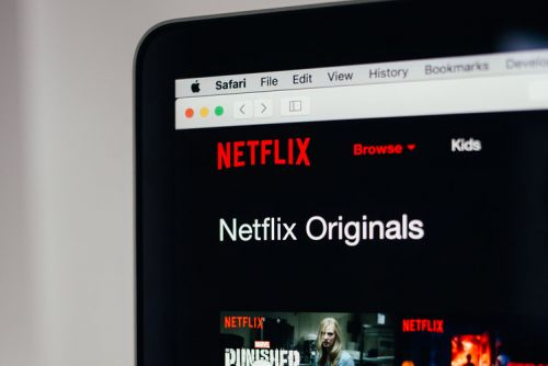 Netflix has enabled PIN-protected profiles, here's how to set it up plus other parental controls