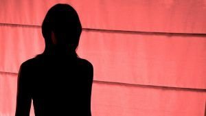 'My rapist was never convicted but I would still urge any woman to report the crime'