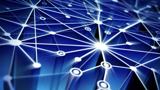 IP Proxy Network vs VPN: Luminati CEO answers this and a lot more