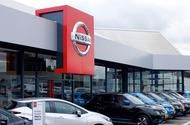 New car buying incentive scheme ready - but may not be needed