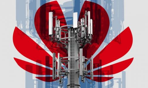 Huawei U-turn: Cyber attacks, levies and other possible repercussions of the UK's 5G move