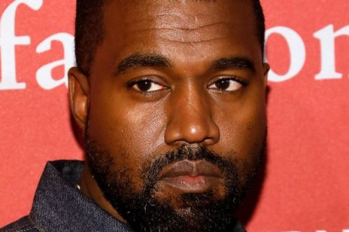 Kanye West donates $2million and makes college fund for George Floyd's daughter