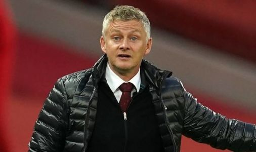 What Man Utd boss Ole Gunnar Solskjaer shouted at Bruno Fernandes in Southampton draw