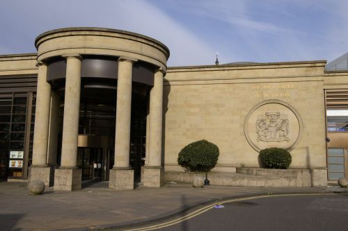 Man who tried to rape two women in 40 minutes blamed red wine for the attacks