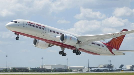 Vande Bharat Mission: Air India announces additional flights between India and Europe
