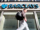 Barclays faces probe over computer software it used to spy on staff