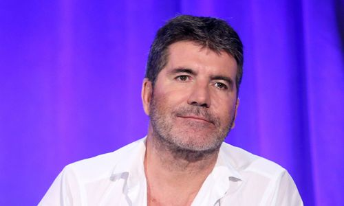 X Factor axed after 17 years: Simon Cowell 'pulls plug' on ITV show