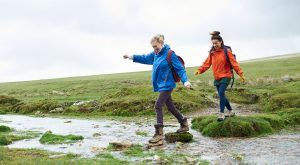 Craving fresh air and adventure? Your guide to hiking as a beginner, plus 9 UK hiking trails to try in your lifetime