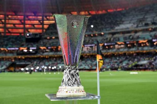Europa League final 2020: How to watch Europa League final on TV and live stream
