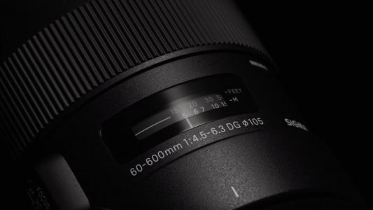 Best super telephoto zoom lenses 2019: great lenses to get closer to the action