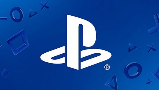 "Sony delays PlayStation 5 event to ""allow more important voices to be heard"""