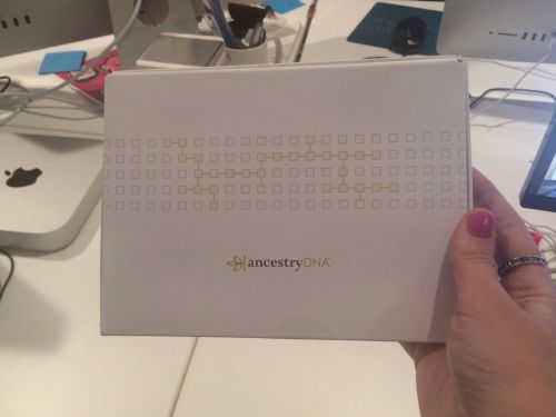 Ancestry just came out with 2 new DNA tests focused on health. Here's what you can learn from them