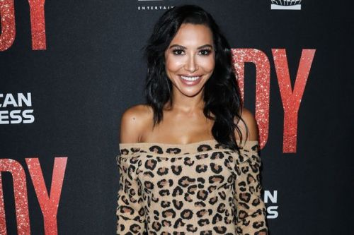 Police 'confident' they will find Naya Rivera's body 'in water' as hope fades