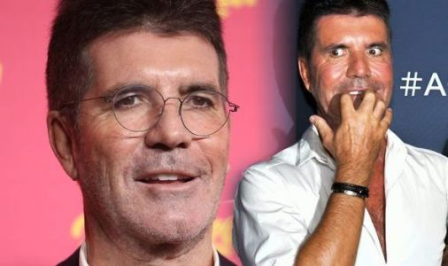 Simon Cowell health: 'It's the biggest killer of all' X Factor star on health realisation