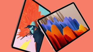 Samsung Galaxy Tab S7 vs. Apple iPad Pro: Which One Can Replace Your Laptop?
