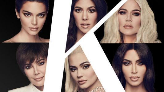 How to watch Keeping Up With The Kardashians season 18 online from anywhere