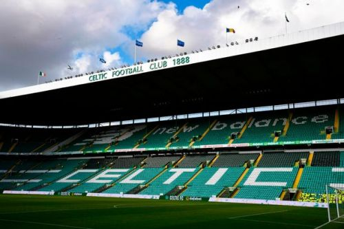Celtic join forces with SRU in bid to bring back fans by August