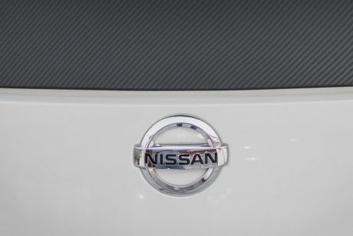Nissan's Netflix-like subscription service lets you drive a new car every day