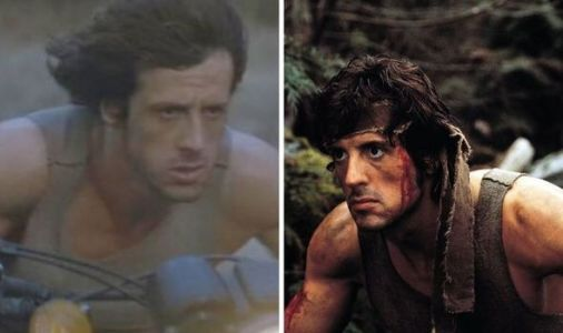 Rambo true story: Is John Rambo based on a real person?