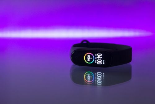 Best cheap fitness tracker 2020: Top bands to monitor your daily activity, workouts and sleep