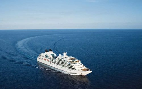 Calm on the water: How to avoid the crowds on a Canary Islands cruise