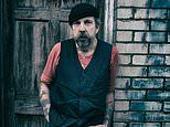 DJ and Primal Scream producer Andrew Weatherall dies, aged 56