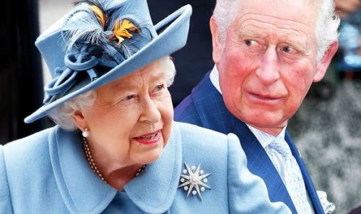 Queen will do her duty despite coronavirus exile as son Charles diagnosed with COVID-19