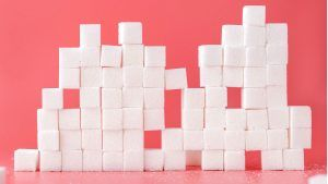 Sugar Awareness Week: an expert's tips to help ditch the sweet stuff from your diet