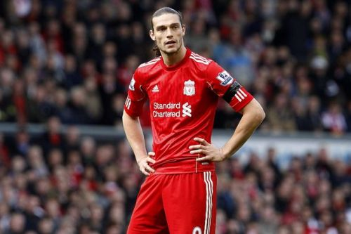 Top 20 Premier League flops including Kleberson and Andy Carroll