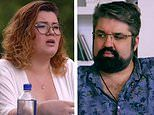 Amber Portwood and Andrew Glennon tied up in cash fight: 'A lot of money went missing'