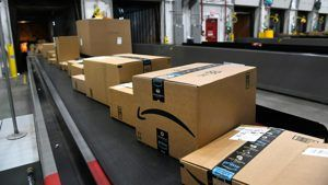 California Court Rules Amazon is Liable for Defective Product Injuries