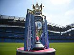 Premier League and EFL will announce fixtures for the 2020-21 season by August 21