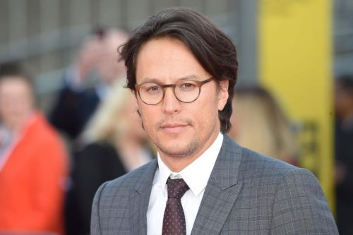 New James Bond film will be directed by True Detective's Cary Fukunaga and be released on 14 February 2020, announce Bond 25 bosses