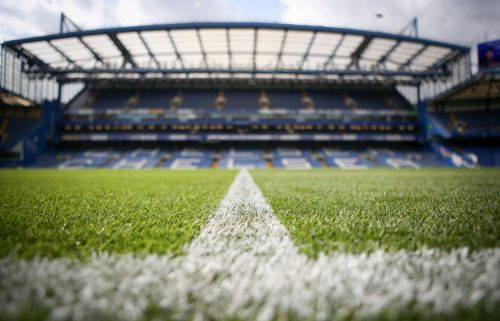 BREAKING: Chelsea handed two-window long transfer ban by FIFA