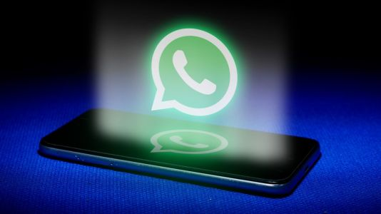 Dark mode for WhatsApp: everything you need to know