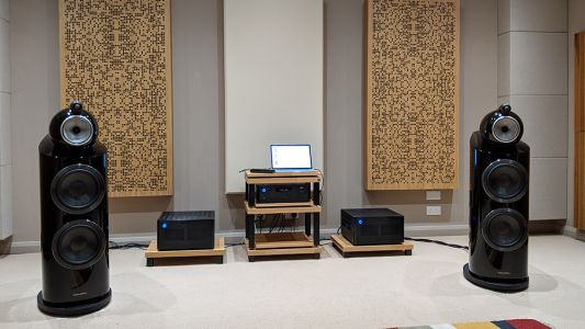 7 reasons to buy a hi-fi system
