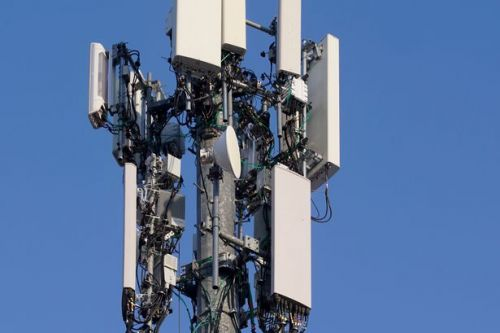 Government slams 'baseless' conspiracy theory that 5G is linked to coronavirus