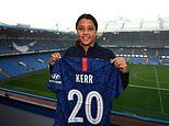 Chelsea strikeforce auditioning for places against Manchester City ahead of Sam Kerr arrival