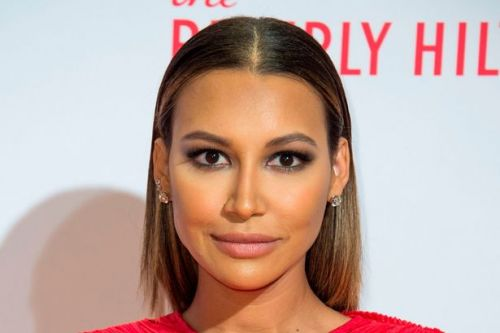 Body found in hunt for missing Glee star Naya Rivera at California lake