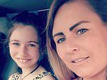 New Zealand 12-year-old girl in tears after bullying attack - weeks after Quaden Bayle video
