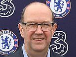 Chelsea Supporters Trust call on Bruce Buck and Guy Laurence to RESIGN following Super League fiasco