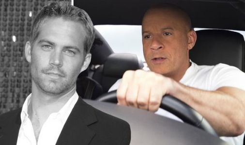 Fast and Furious 9: Paul Walker plays an 'important role' in F9 eight years after death