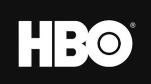 HBO Streaming 500 Hours of Free TV, Films, Documentaries for a Limited Time