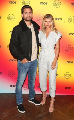 Scott Disick 'taking care of personal issues' after Sofia Richie split as he focuses on 'health and mental state'